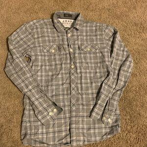 Jack & Jones men's shirt